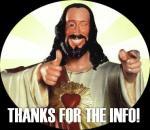 :jesus: